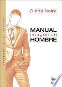 Manual Imagen de Hombre