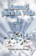 Manual para la vida (Spanish Edition)