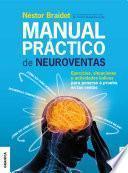 Manual práctico de neuroventas