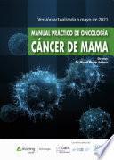 Manual práctico de oncología