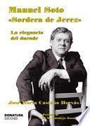 Manuel Soto Sordera de Jerez