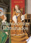 Manuscritos Iluminados