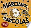 Marcianos vs terricolas