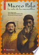 Marco Polo (biografias)