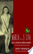 María da Silva, solo un retrato del cotidiano brasileño