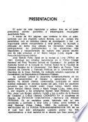 Mario Vargas Llosa en la historia del Perú