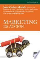 Marketing de acción