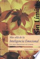Más allá de la inteligencia emocional