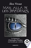 Más allá de los dragones