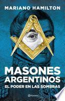 Masones argentinos