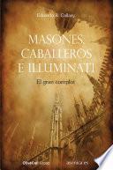 Masones, caballeros e illuminati