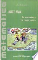 Mate max