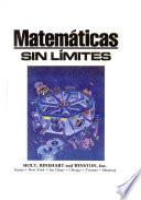 Matematicas Sin Limites
