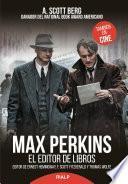 Max Perkins