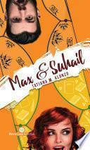 Max & Suhail