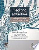 Medicina geriátrica + StudentConsult en español