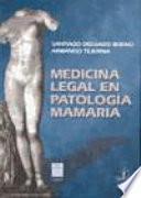 Medicina legal en patología mamaria