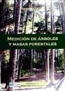 Medición de árboles y masas forestales