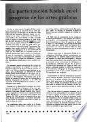 Medio siglo de Zig-zag, 1905-1955