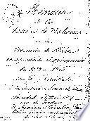 Memoria de los baños de Jabalcuz en la provincia de Jaén correspondiente al quinquenio de 1899 á 1903 escrita y presentada á la Inspección General de Sanidad Interior por el doctor D. Mariano Salvador y Gamboa, medico-director en propiedad de los mismos