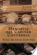 Memorias del Capitan Contreras