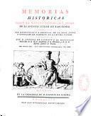 Memorias historicas sobre la marina comercio y artes de la antigua ciudad de Barcelona. Publicadas... y dispuestas por d. Antonio de Capmany y de Montpalau,...