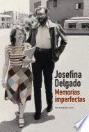 Memorias imperfectas