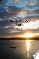 MENSAJES EN EL AIRE