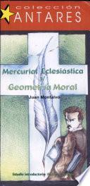 Mercurial Eclesiastica