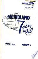 Meridiano 70 [i.e. Setenta].