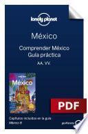 México 8_13. Comprender y Guía práctica