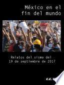 México en el fin del mundo