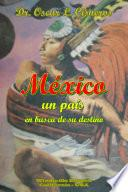 México un país en busca de su destino