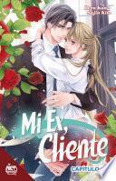 Mi Ex, Cliente Capítulo 14