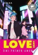Mi primer amor (Love Army 1)