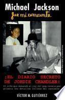 Michael Jackson Fue Mi Amante