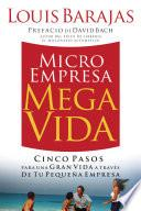 Microempresa, Megavida