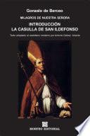 Milagros de Nuestra Señora: Introducción. La casulla de san Ildefonso (texto adaptado al castellano moderno por Antonio Gálvez Alcaide)
