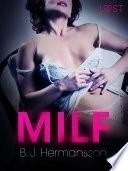 MILF - Relato erótico