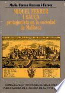 Miquel Ferrer i Bauçà