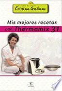 Mis mejores recetas con Thermomix 31