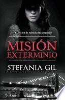 Misión Exterminio