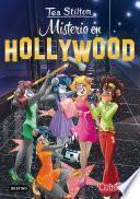 Misterio en Hollywood