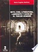 Mito, cine, literatura