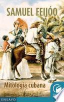 Mitología cubana