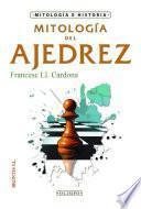 Mitología del ajedrez