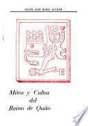 Mitos y cultos del Reino de Quito
