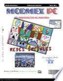 MODMEX PC 5
