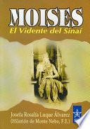 Moises/ Moses