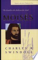 Moisés - un hombre de dedicación total